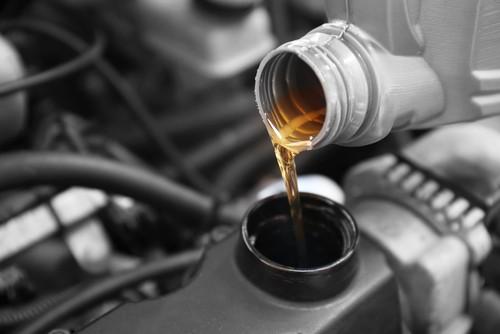 better-fuel-efficiency