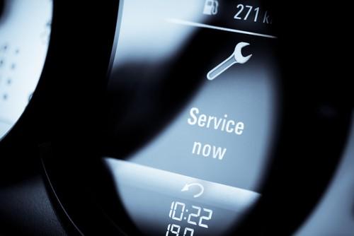 extend-car-life