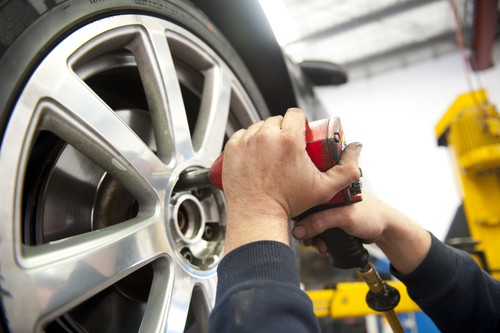 replace-the-brake-pads