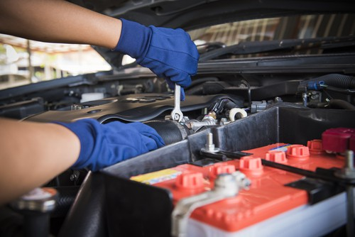 replace-the-car-battery