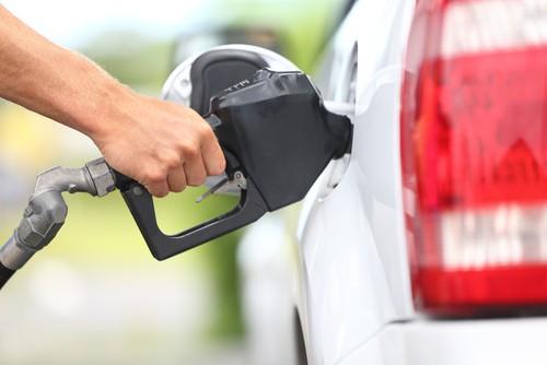 Importance of Car Repair