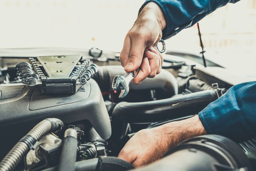 When Should You Replace Your Spark Plugs