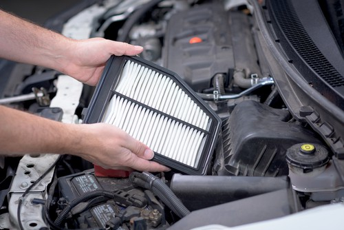 Why Is My Car Not Starting Up?