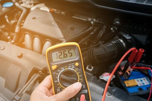 How Often Should You Change Car Battery?